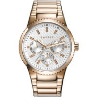 Damen Esprit Watch ES108642003