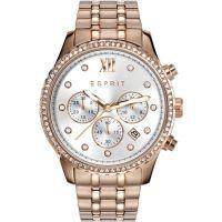 femme Esprit Watch ES108732002
