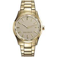 femme Esprit Watch ES108842002