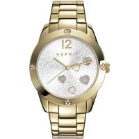 Damen Esprit Watch ES108872002