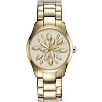Damen Esprit Watch ES108892003