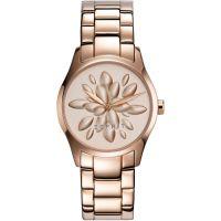femme Esprit Watch ES108892004