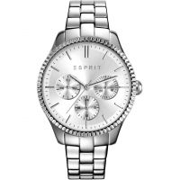 Damen Esprit Watch ES108942001