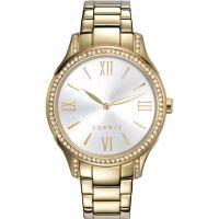 femme Esprit Watch ES109092002