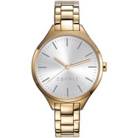 Damen Esprit Watch ES109272005