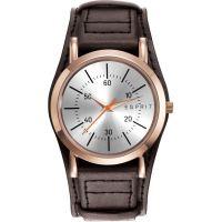 Unisex Esprit Watch ES906582002