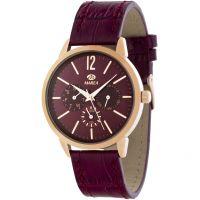 femme Marea Watch B41176/3