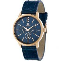 homme Marea Watch B41176/4