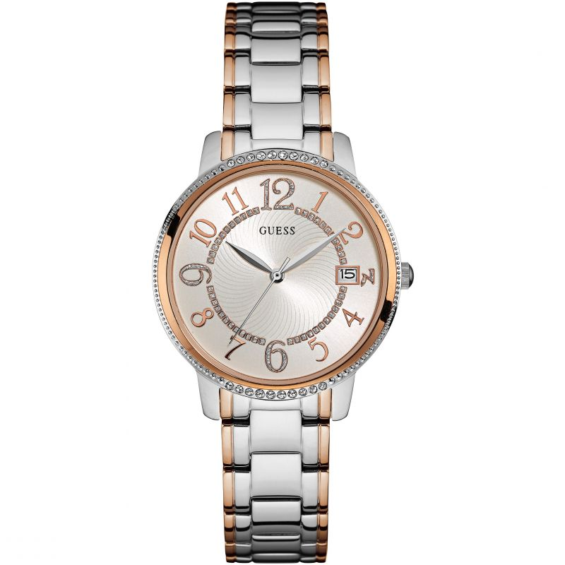 Ladies Guess Kismet Watch