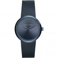 Femmes Armani Exchange Montre