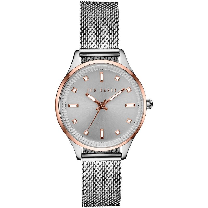 Ladies Ted Baker Zoe Watch