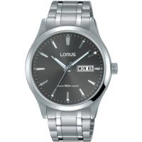homme Lorus Watch RXN35DX9