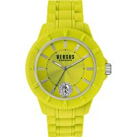 unisexe Versus Versace Tokyo Watch SOY080016