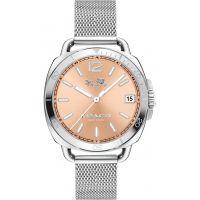 Damen Coach Tatum Watch 14502635