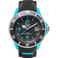 Unisex Ice-Watch Sporty Uhr