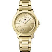 Damen Tommy Hilfiger Watch 1781751