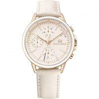 Damen Tommy Hilfiger Watch 1781789