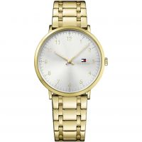 homme Tommy Hilfiger Watch 1791337