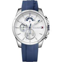 Herren Tommy Hilfiger Watch 1791349