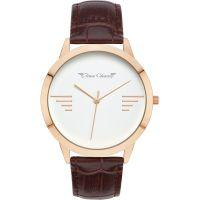 Unisex Time Chain Bayswater Uhr