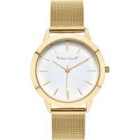 Orologio da Unisex Time Chain Homerton 70005/GD