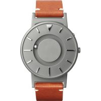 unisexe Eone The Bradley x KBT Special Edition Watch BR-KBT