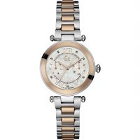 Damen Gc Ladychic Watch Y06002L1