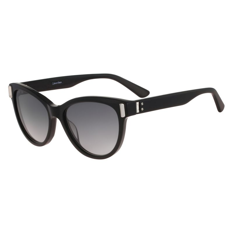 Calvin Klein Collection Unisex SOLGLASÖGON CK8507S-001