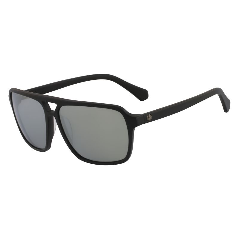 Dragon Passport Sunglasses 26261-010