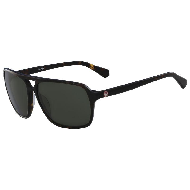 Mens Dragon Passport Sunglasses 26261-213