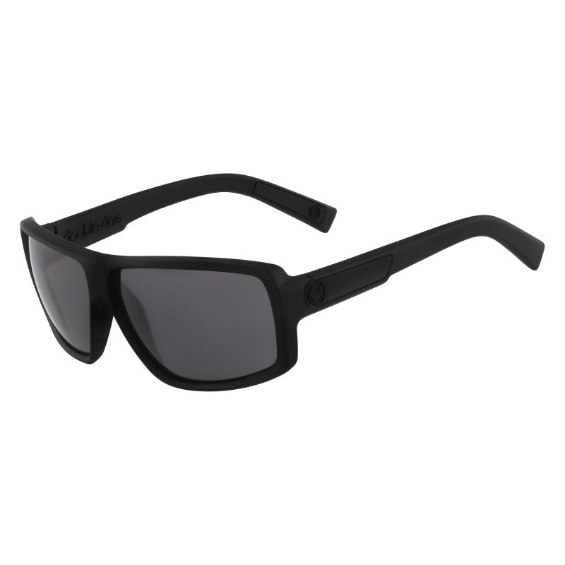 Dragon Double Dos 2 Sunglasses 22489-035