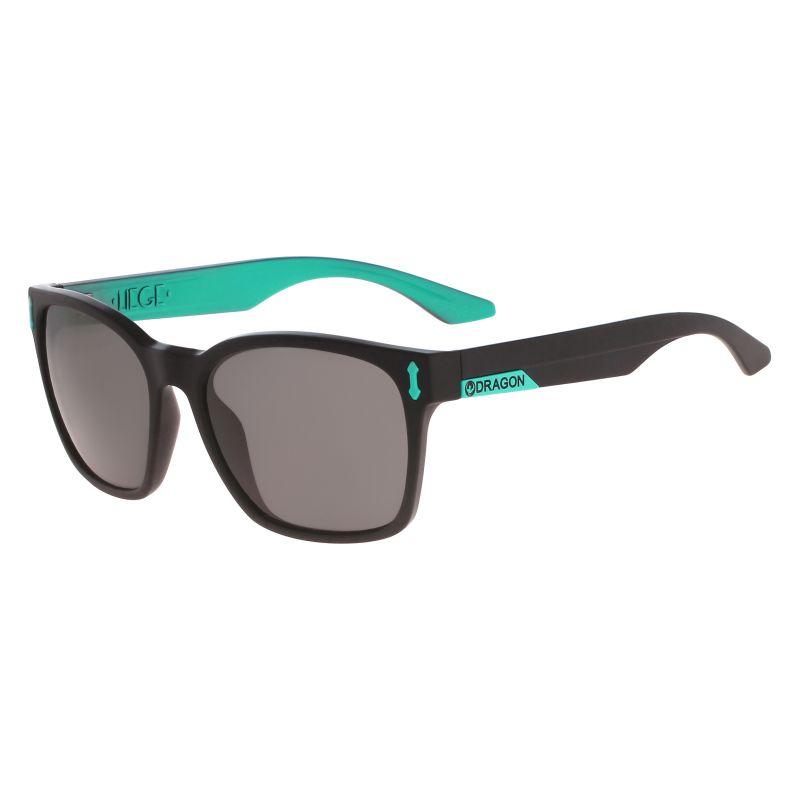 Dragon Liege Sunglasses 27073-007