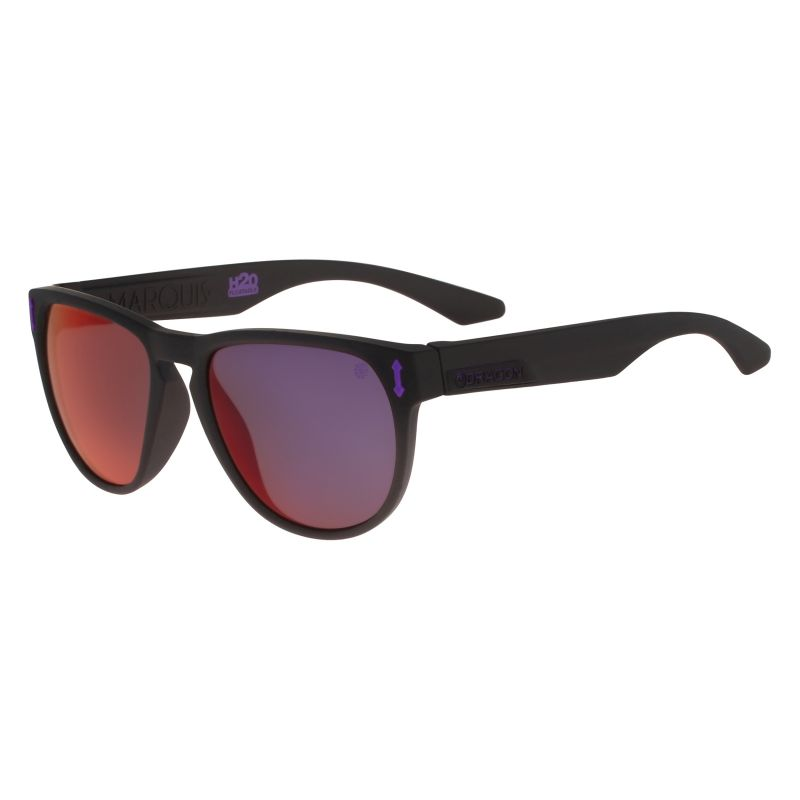 Dragon Marquis H2O Sunglasses 28685-038