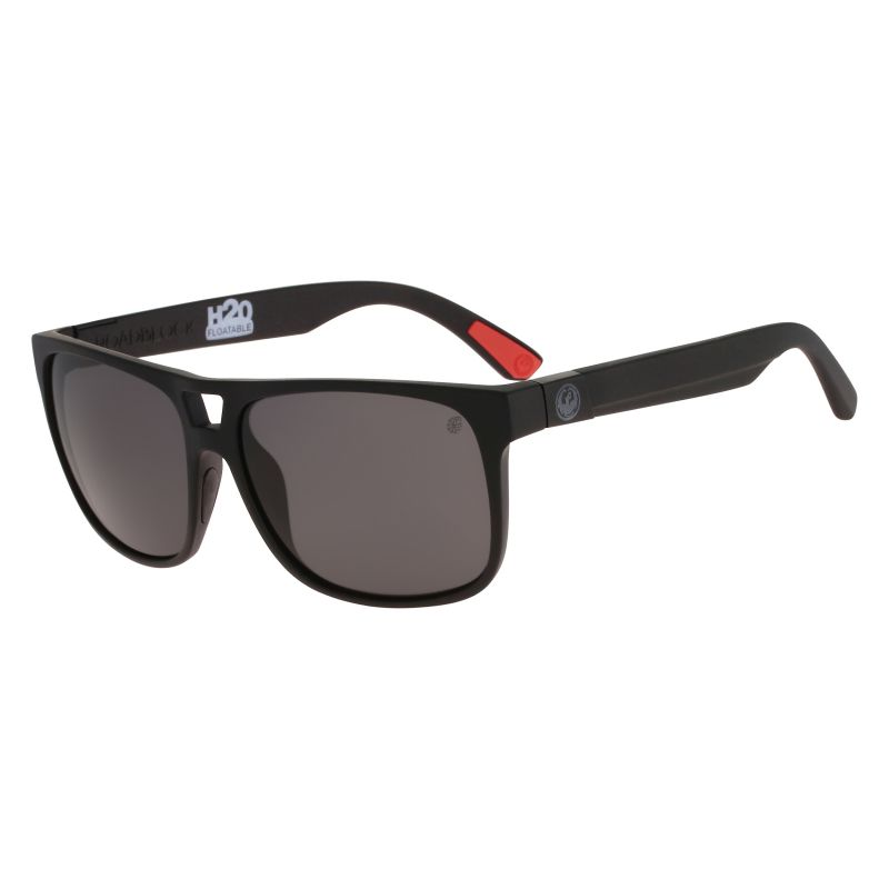 Dragon Roadblock H2O Sunglasses 29395-012