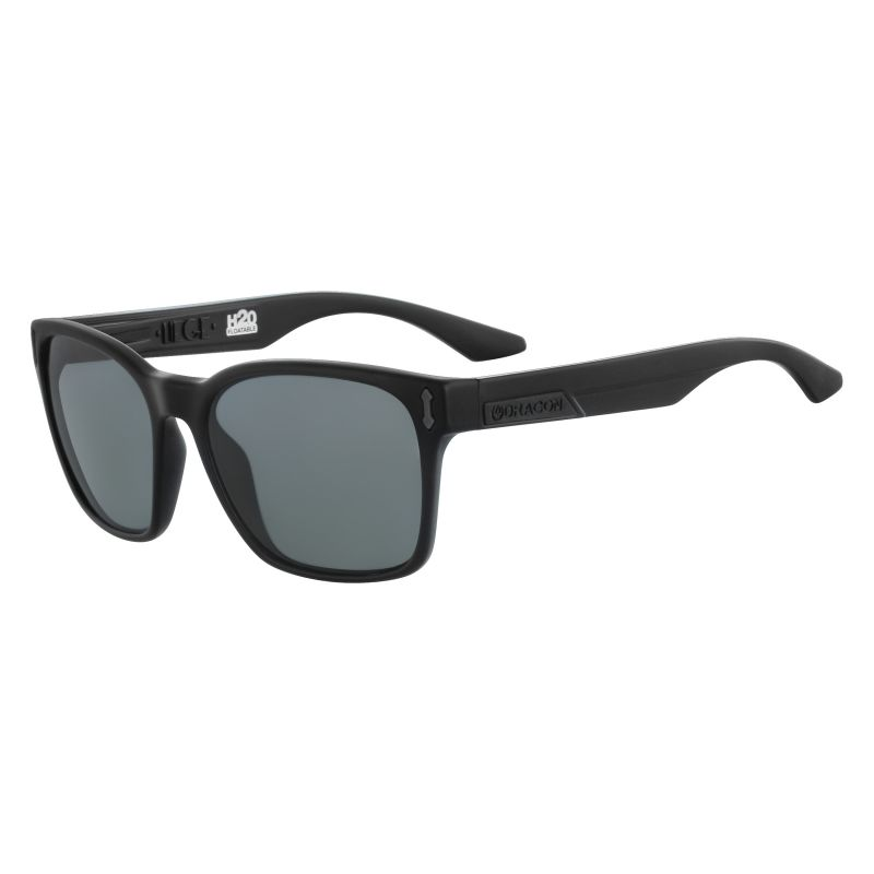 Dragon Liege H2O Sunglasses 30102-041