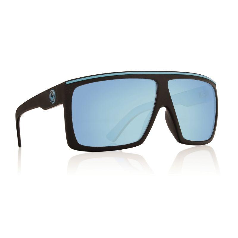 Mens Dragon Fame 2 Sunglasses 22495-601
