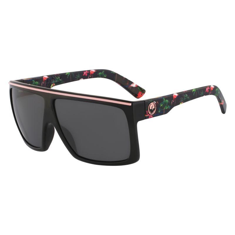 Dragon Fame 2 Sunglasses 22495-911
