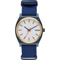 Orologio da Unisex Nixon The Time Teller A045-2452
