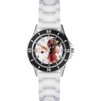 Childrens Disney Star Wars Rogue One Watch