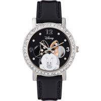femme Disney Minnie Mouse Watch MN1149