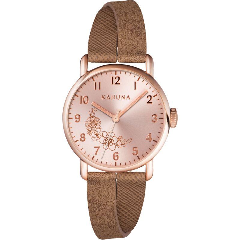 Damen Kahuna Watch KLS-0382L