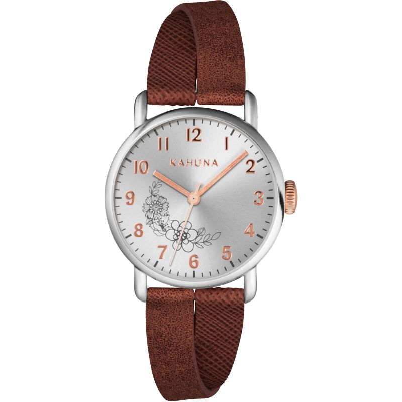 Damen Kahuna Watch KLS-0381L