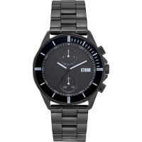 Mens STORM Rexford Watch