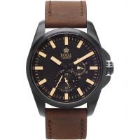 homme Royal London Watch 41356-04
