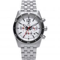 homme Royal London Chronograph Watch 41361-05