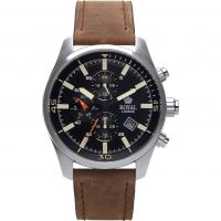 homme Royal London Watch 41364-02