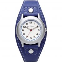 enfant Cannibal Watch CJ281-05