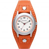 Kinder Cannibal Watch CJ281-26