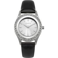 Damen Oasis Watch SB005BS