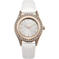 Damen Oasis Watch SB005WRG